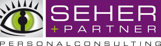 Logo Seher und Partner