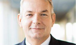 Harald Deller, Geschäftsführer, backaldrin The Kornspitz Company GmbH