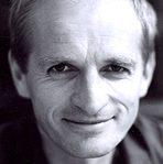 Klaus Muik, Geschäftsführer Marketing/Vertrieb, Instantina Entwicklungs- und Produktions Ges.m.b.H.