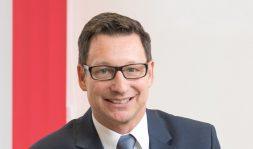 Dkfm. Roland Berger Geschäftsführer, Wenco Service Leonding Handelsgesellschaft mbH
